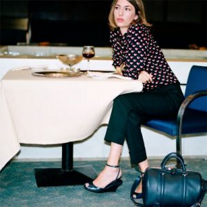 sofia coppola and louis vuitton bag collaboration - mylusciouslife.com4.jpg